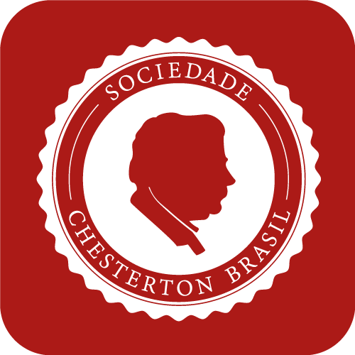 Chesterton_logo-vermelhored