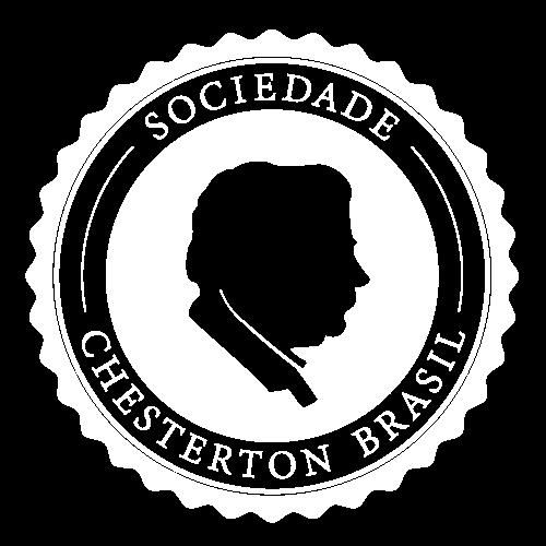 Chesterton_logo-branco