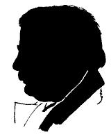 Chesterton, o poeta da ordem