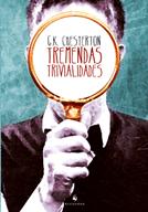 Resenha do livro Tremendas Trivialidades
