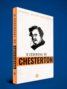 O Essencial de Chesterton