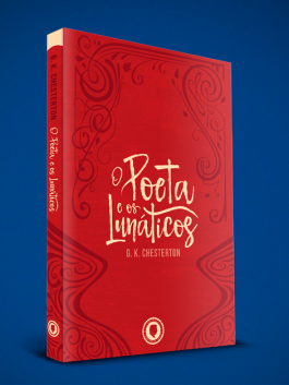 O Poeta e os Lunáticos