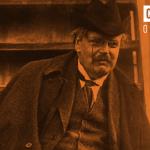 Tolkien é o pai dos hobbits, mas Chesterton é o avô