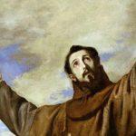 Um santo pode ser feito a partir de todo tipo de homem