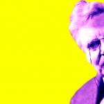 Chesterton no século XXI