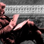 Chesterton para principiantes: A alta Dialética da Ortodoxia