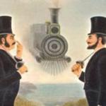 O homem que era Quinta-feira – Um retorno à obra-prima de Chesterton
