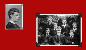 O Pai e as Religiões de G.K. Chesterton