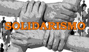 Solidarismo, um distributismo à brasileira