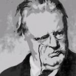 Chesterton – Bases para a Ação Política