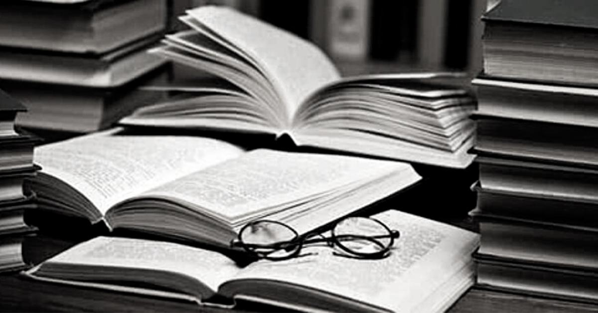 11 citações de Chesterton sobre Arte e Literatura