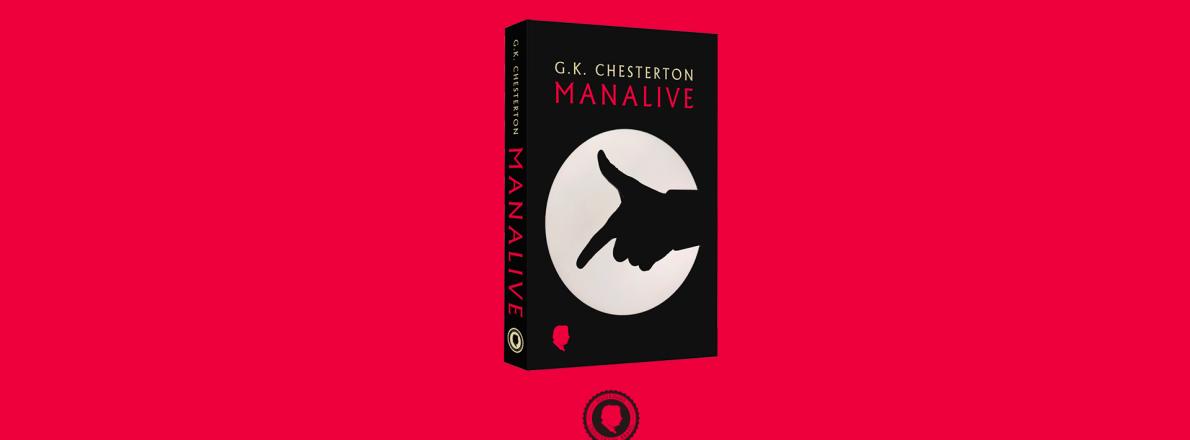 banner-manalive
